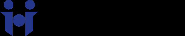 (주)하꾸주코리아 Logo